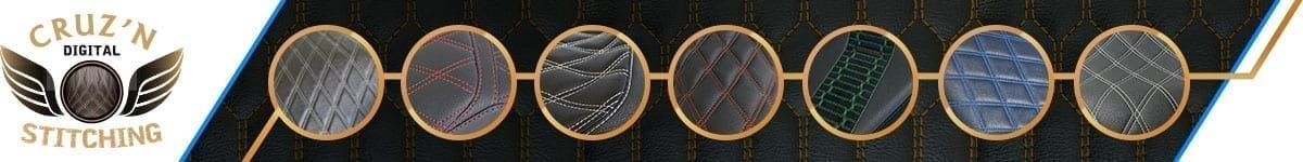 Cruzn Digital Stitching Website Banner