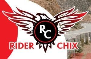 Rider Chix